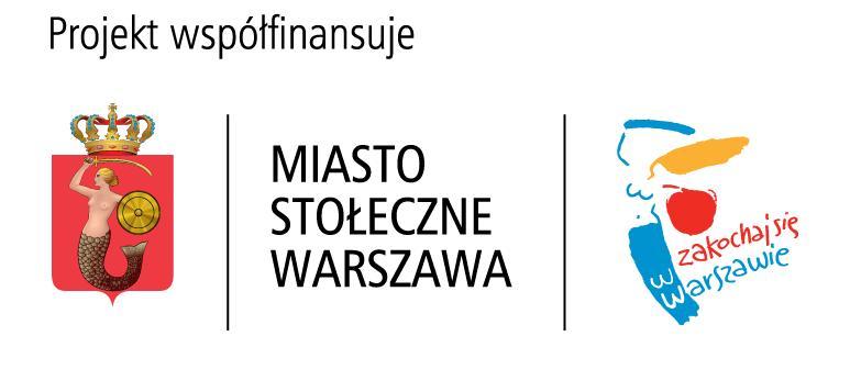 wspolfinansowanie_z_syrenka_biale_tlo