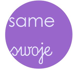 same swoje_logo