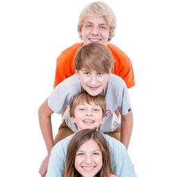 Trwają zapisy na warsztaty dla rodziców nastolatków – jesień 2017