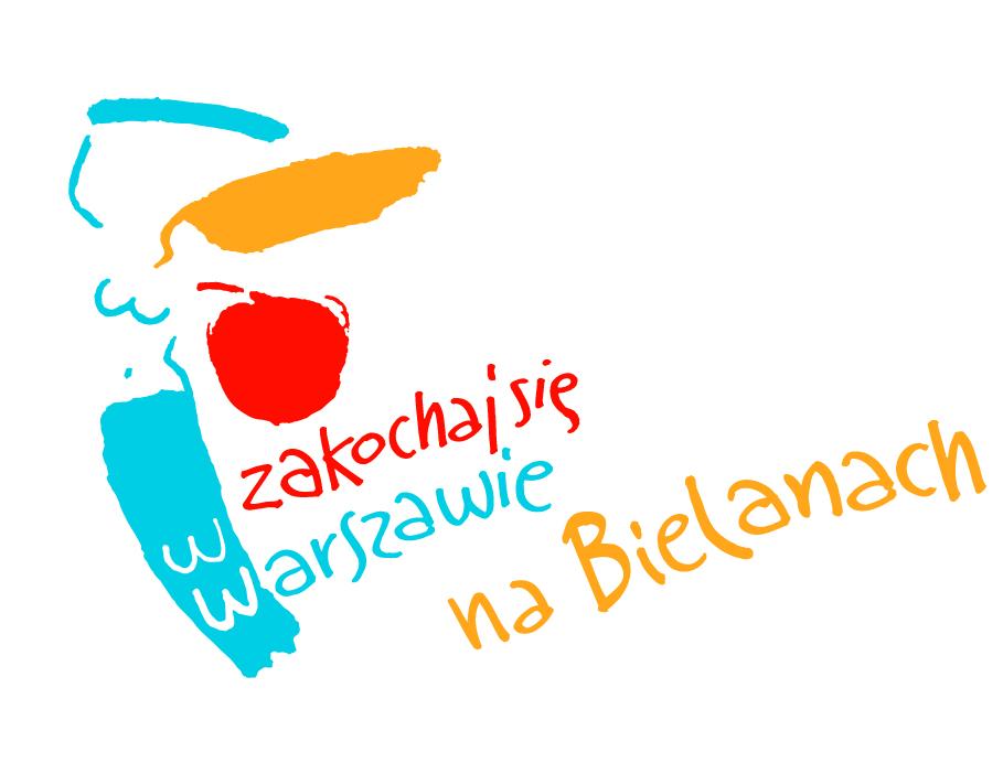 zakochaj_sie_na_bielanach_1