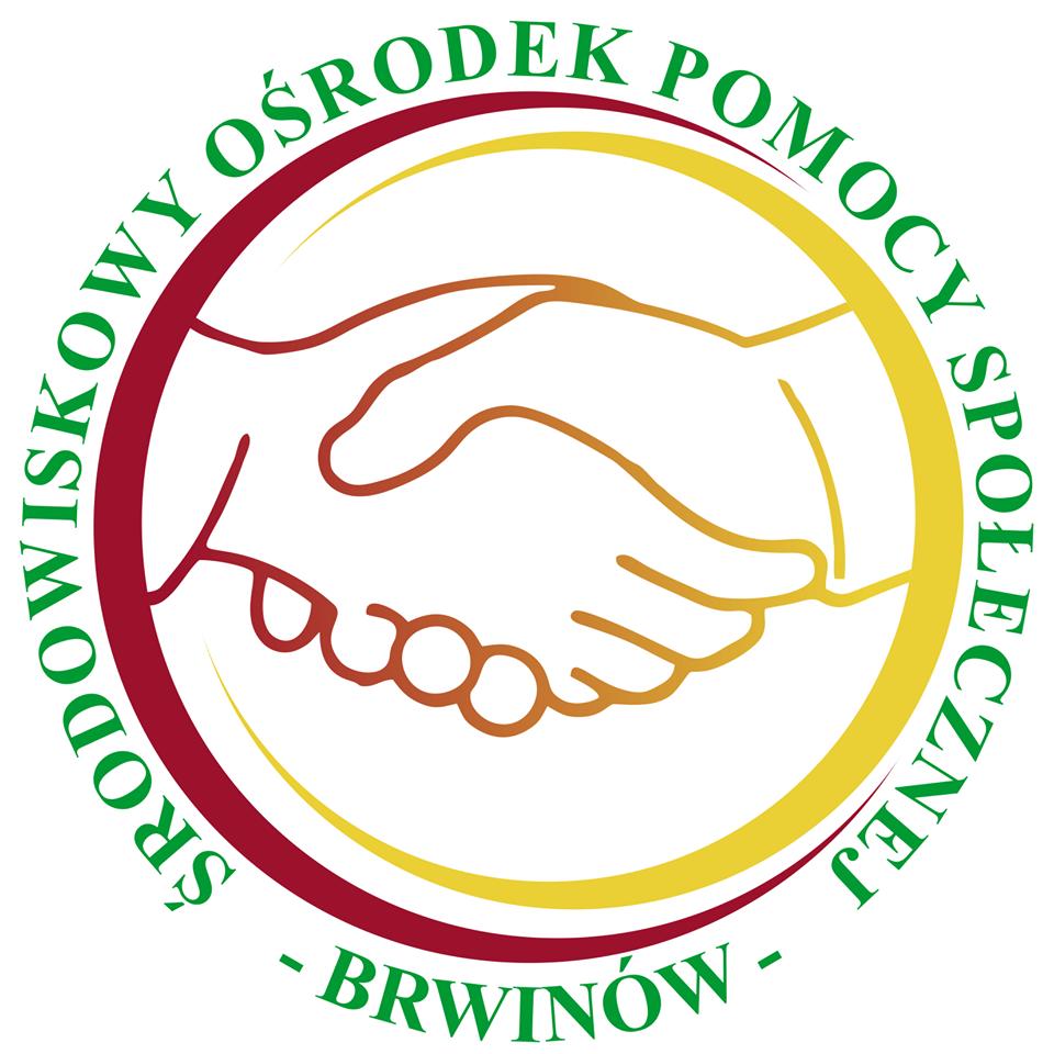 Program zajęć w gminie Brwinów